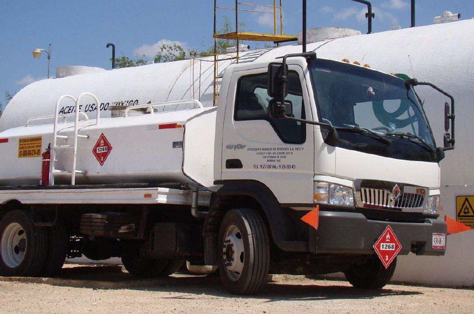 vehiculo ecologica 4