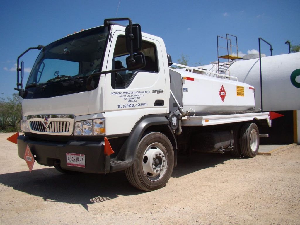 vehiculo ecologica 3